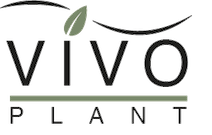 LOGO_vivoplant_transparent copia-1-1.png